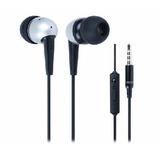 Manos Libres Sony Ericson Aino U1 C510 C903 K330 Satio