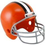 Cleveland Browns - Alcancía Casco Ridell