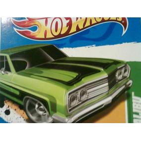 Cambio O Vendo T-hunt 2012 Chevy Malibu 65 10/15