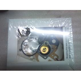 Repuesto Carburador Bocar 2 Garg. Nissan Tsuru Ii Ichivan