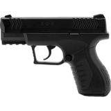 Pistola Neumatica Aire Umarex Xbg Co2 Balin 4.5 Mm Gafas