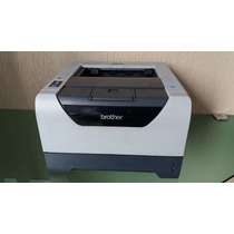 Impressora Laser Brother Hl-5350 Dn