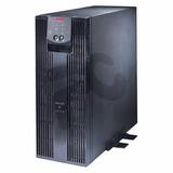Apc® Ups 2000va Smart Rc 230v On Line (src2000xli)