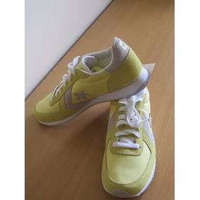 Converse All Star Sneakers Arizona Racer