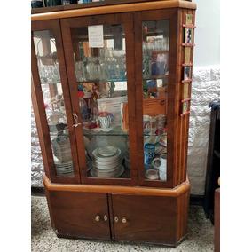 Aparador Cocina/comedor Diario Oferta - Muebles Antiguos en Mercado ...