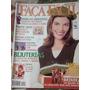 Revista Faça Fácil - Ano 14 - Nº 150