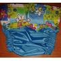 Pañales Ecologicos O Pantaletas Plasticas Ecologicas