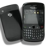 Carcasa Blackberry Curve 8520 Completa