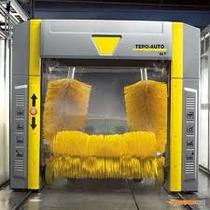 Inicia Negocio Con Un Autolavado - Car Wash