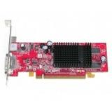 Tarjeta De Video Ati Radeon X300 64 Mb Usada