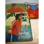 Selección Chilena Revista Estadio, 1962 1973 (3)