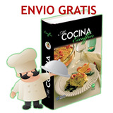 Libro Mi Cocina Escoffier La Biblia Del Cocinero Profesional