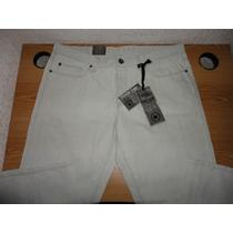Jeans Converse Greenwich Straight 38x30 100% Original