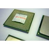 Procesador Intel Celeron 2ghz Socket 478 Precioooon!!!!