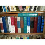 Libro Selectos Selecc. Delreaders Digest Varios