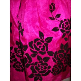 Vestido De Niña Para Fiestas, Navidad, Año Nuevo $935.00 Ndd