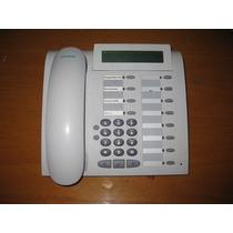 Telefono Digital Siemens Optipoint 500 Basic