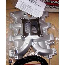 Conversion A Carburador Chevrolet Ls1 Camaro Cheyenne