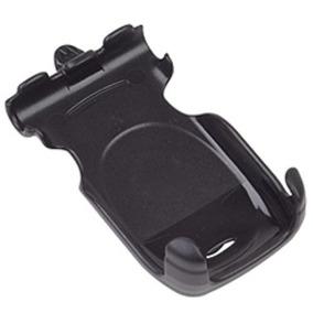 Holster/clip Nextel I930 Nntn4758a Original Liquidacion