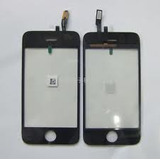 Touch Para Iphone 3g Original