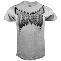 Camiseta Tapout Soldiers Ufc