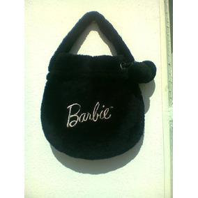 Barbie Bolsa P/niña O3 Hipie,rock,verano,hipster,coleccion