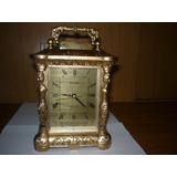 Reloj De Comedor ...una Pila....nuevo