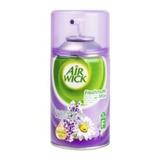 Spray Ambientador Automatico,air Wick ,varias Aromas , Nuevo