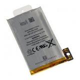 Bateria Iphone 3g Totalmente Nueva Ipartsmx