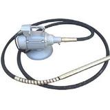 Vibrador P/hormigon 1.5hp 220v - Envio Gratis! Hipermaq
