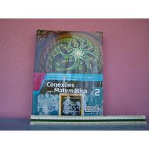 Conexões Com A Matemática 2. Moderna. Manual Do Professor.