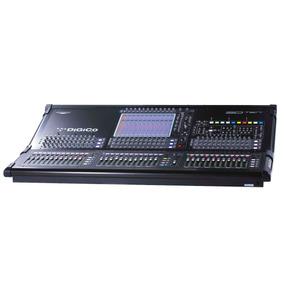 Consola Digital Digico Sd10