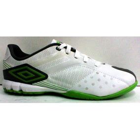 Chuteira Futsal Indoor Tenis Umbro 0010130