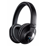 Auriculares Inalambricos Bluetooth Philips Shb7150 Microfono