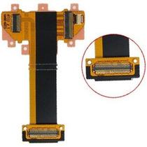 Flex / Flexor Sony Ericsson Xperia Play R800 R800i Imagen