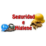 Servicio De Seguridad, Higiene Y Medio Ambiente