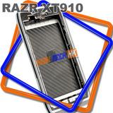 Carcasa Original Motorola Xt910 Motorola Razr Xt910 Nuevo