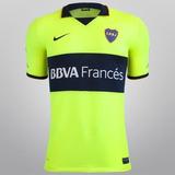 Excelente Camiseta Boca Juniors !!!