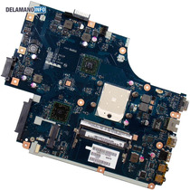 Placa Mãe Notebook Acer Aspire 5551_1 5251 La-5912p (5551)