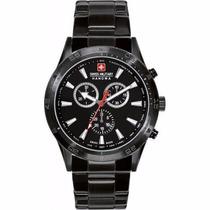 Relógio Swiss Arms Hanowa 7612657030076