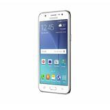Samsung J5 Version 2016 Nuevos Liberados