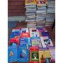 Remato Lote 160 Libros Escuela Matematicas Y Fisica Santiago