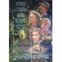 Cartaz Poster Do Filme Sonho De Uma Noite De Verão