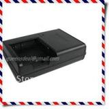 Sony Dsc T77:cargador