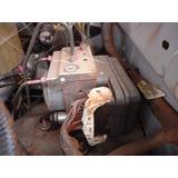 Modulo De Abs Hilux Srv 3.0 4x4 Diesel Aut 2012