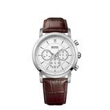 Reloj Hugo Boss 1512871 Hombre Envio Gratis