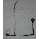 Flex Dell Vostro 3460 Nuevo P/n: 7gw6v