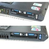 Laptops Tarjeta Usb 3.0 2 Puertos Express Card 34mm