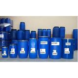 Tambor,bidon,envases Plasticos30 Lts