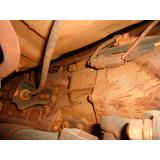 Caixa De Cambio Hilux Srv 3.0 4x4 Diesel Automatico 2009
